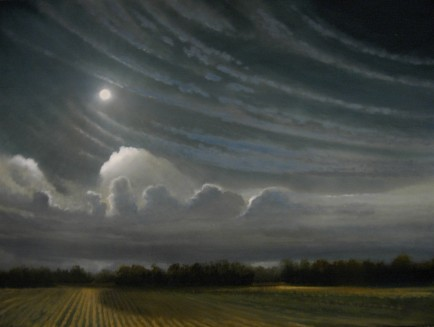 l-ross-gallery_matthew-hasty_moon-off-lula-rich-road_36x48
