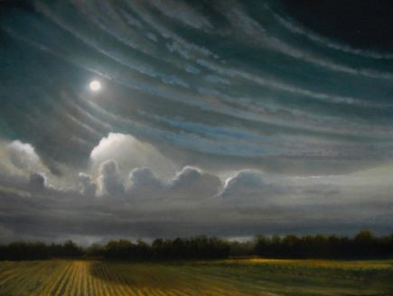 l-ross-gallery_matthew-hasty_moon-over-fallow-fields_36x48