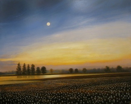 l-ross-gallery_matthew-hasty_moon-rise-at-friars-point_48x60