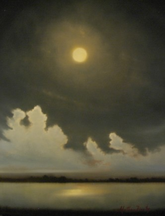 l-ross-gallery_matthew-hasty_moonlight-on-the-mississippi_30x24