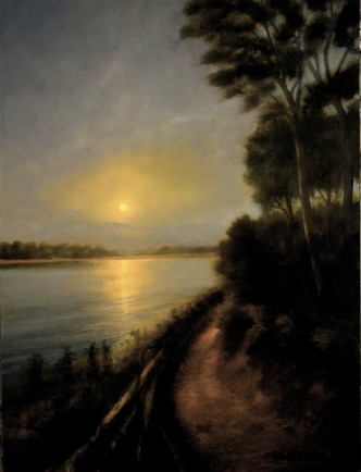 l-ross-gallery_matthew-hasty_morning-on-the-mississipp-i_36x48