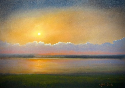 l-ross-gallery_matthew-hasty_the-river_18x24