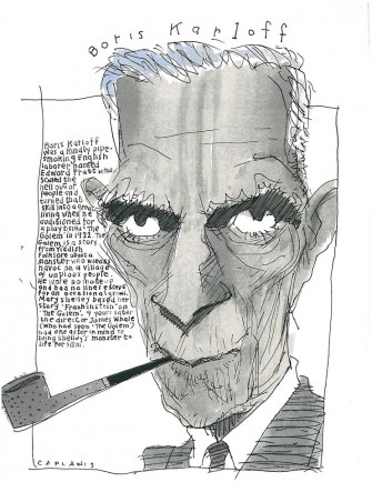 l-ross-gallery_mike-caplanis_boris-karloff