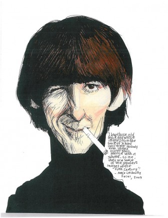 l-ross-gallery_mike-caplanis_george-harrison