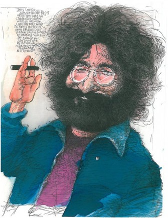 l-ross-gallery_mike-caplanis_jerry-garcia