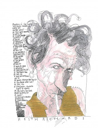 l-ross-gallery_mike-caplanis_keith-richards