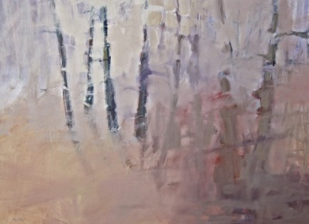 l-ross-gallery_pam-hassler_diffused-light_36x48