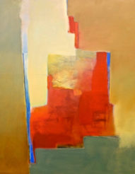 l-ross-gallery_pam-hassler_red-mountain_60x48