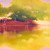 l-ross-gallery_pam-hassler_reflections_36x48