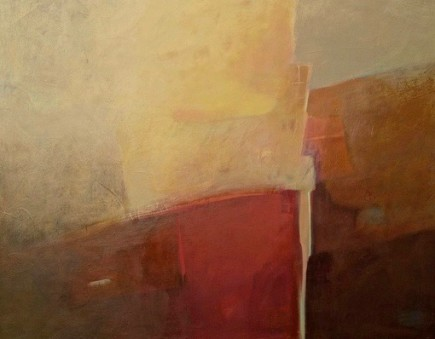 l-ross-gallery_pam-hassler_stitch-in-time_48x60