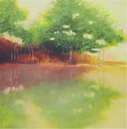 l-ross-gallery_pam-hassler_tranquility_48x48