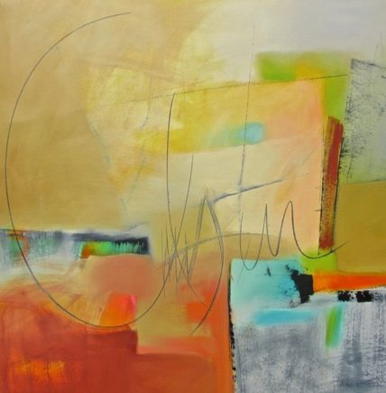 l-ross-gallery_pam-hassler_untitled-2_41x41