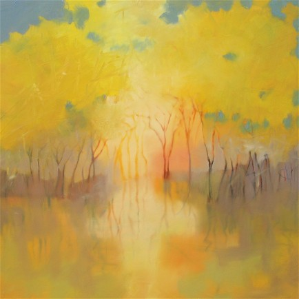 l-ross-gallery_pam-hassler_wetlands-passage-ii_48x48