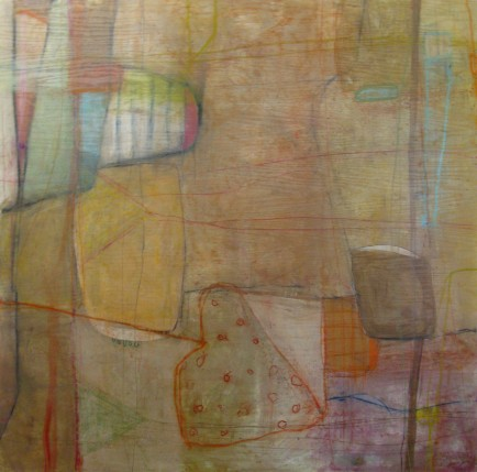 l-ross-gallery_cathy-lancaster_curbside_51x51