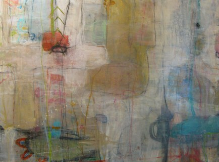 l-ross-gallery_cathy-lancaster_repeat-boutique-i_32x43