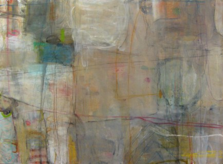 l-ross-gallery_cathy-lancaster_repeat-boutique-ii_33x43
