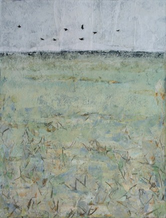 l-ross-gallery_lisa-jennings_the-wetlands_52x40