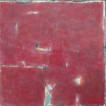 l-ross-gallery_anton-weiss_crimson-two_30x30