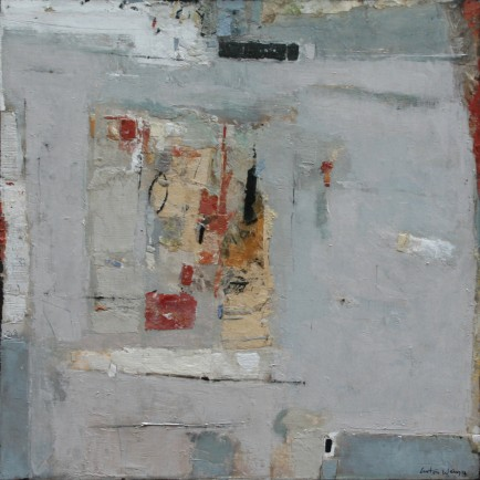 l-ross-gallery_anton-weiss_shades-of-grey-ii_36x36