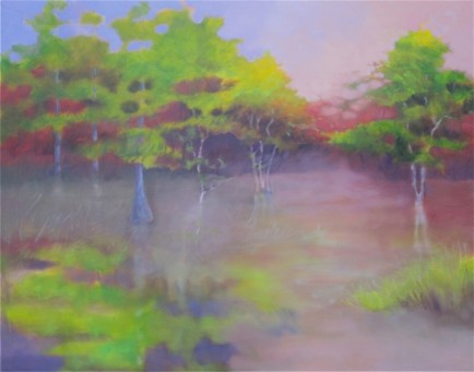 l-ross-gallery_pam-hassler_peterson-lake_48x60