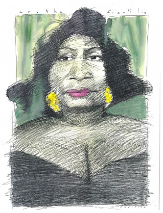 l-ross-gallery_mike-caplanis_aretha_26x22