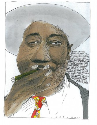 l-ross-gallery_mike-caplanis_muddy-waters_21x18