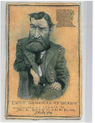 l-ross-gallery_mike-caplanis_ulysses-s-grant_25x20