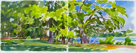 l-ross-gallery_jeanne-seagle_sycamore-grove_16x32