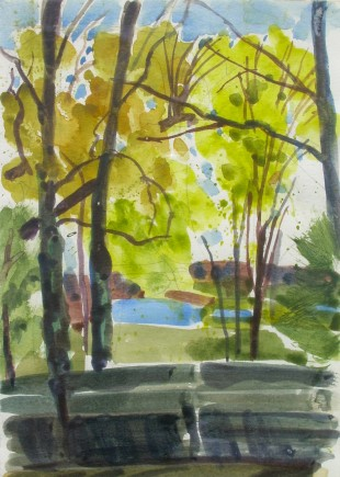 l-ross-gallery_jeanne-seagle_yellow-trees_19x16