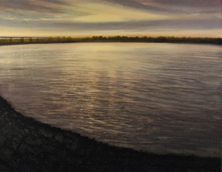 l-ross-gallery_matthew-hasty_the-river_48x60