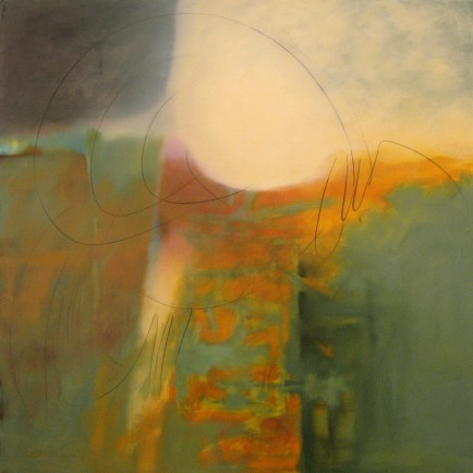l-ross-gallery_pam-hassler_lucy-in-the-sky_48x48