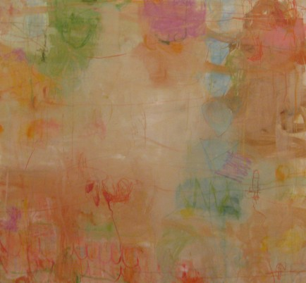 l-ross-gallery_cathy-lancaster_cotton-candy_39x39