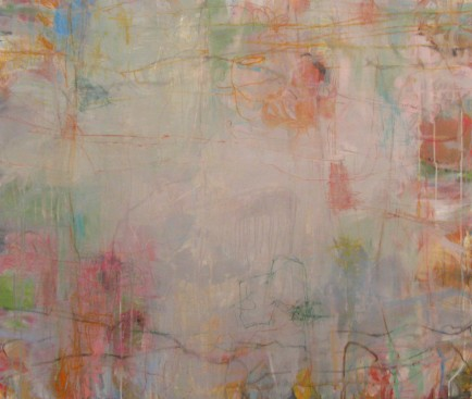 l-ross-gallery_cathy-lancaster_memphis-in-may-ii_32x40