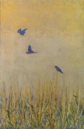 l-ross-gallery_lisa-jennings_new-day-dawning_48x32