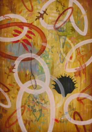 l-ross-gallery_chuck-johnson_earthly-delights_44x30