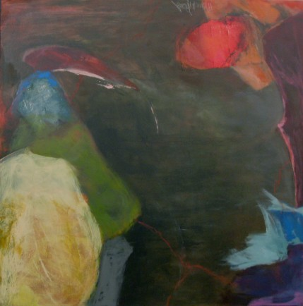 l-ross-gallery_mary-reed_untitled-i_48x48