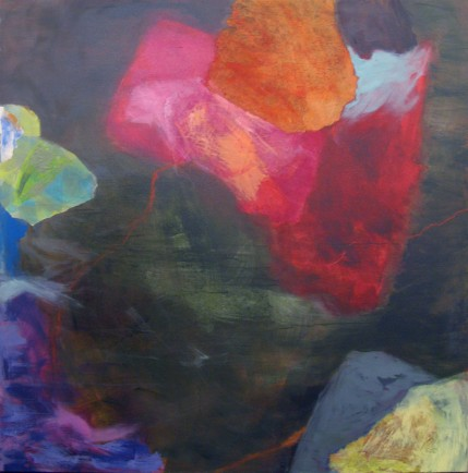l-ross-gallery_mary-reed_untitled-ii_48x48
