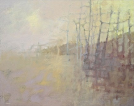 l-ross-gallery_pam-hassler_suns-warmth_48x60 copy