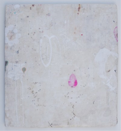 l-ross-gallery_lisa-weiss_tablet-series-pink-yoni_25x22