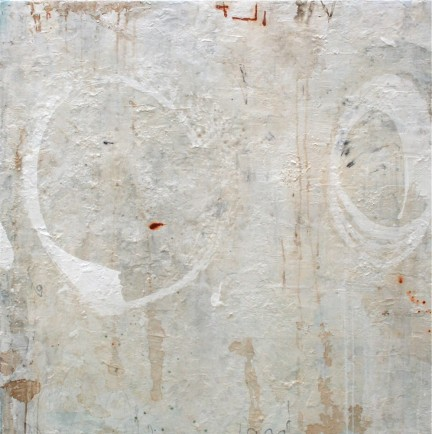 l-ross-gallery_lisa-weiss_two-palms_46x46