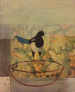 l-ross-gallery_jeni-stallings_magpie_15x12