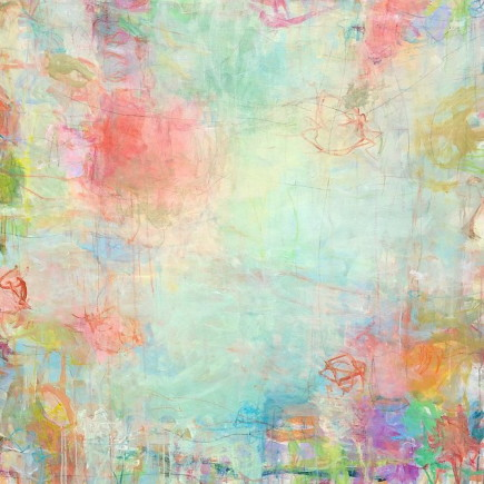 l-ross-gallery_cathy-lancaster_cottage-rose_43x43