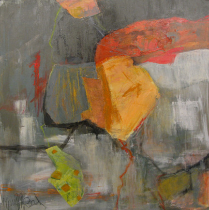 l-ross-gallery_mary-reed_connections_36x36