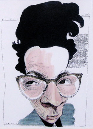 l-ross-gallery_elvis-costello_23x19