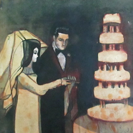 l-ross-gallery_jeni-stallings_priscilla-and-elvis-cake_12x12