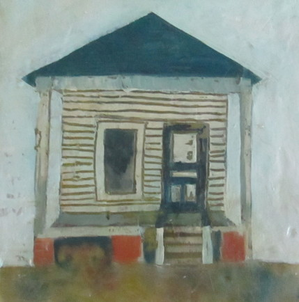 l-ross-gallery_jeni-stallings_tupelo-2_6x6