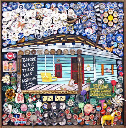 l-ross-gallery_karen-bottle-capps_elvis-birthplace_25x25
