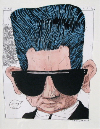 l-ross-gallery_mike-caplanis_roy orbison_23x19