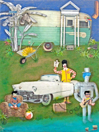 l-ross-gallery_pat-mcree_the-island-of-misfit-elviseses_24x18