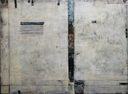 l-ross-gallery_anton-weiss_fortitude-4_32x43